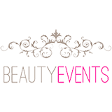 Logo Beauty Events